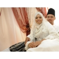 De Iffa Bridal N Boutique
