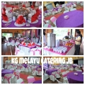 Kg Melayu Catering & Services