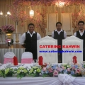 Catering Kahwin
