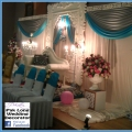 Pak Long Wedding Decorator