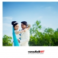 The Wedding Photography