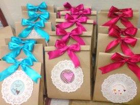 Koleksi door gift cenderahati dan aksesori di ipoh perak for Idea door gift kahwin 2013
