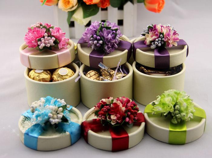 Door gift door gift pinterest doors and gifts for Idea door gift kahwin