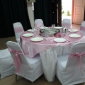 Nida Catering & Canopy
