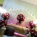 Gen's Great Idea Bridal Gallery (kedah)