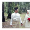 Sanishukri Wedding Photography
