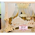 Ycb Wedding House
