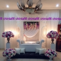Chintafifi Wedding