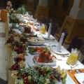 Azr Catering Services