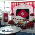 De Aimy Bridal And Wedding Planner