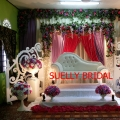 Suelly Bridal Enterprise