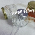 Hayati Gallery Business & Services