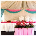 Aimys Catering & Event