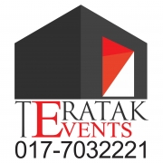 Teratak Events