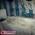 Supercun Wedding Rental