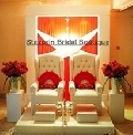 Stazurin Bridal Boutique