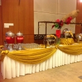 Sh Cahaya Catering & Event Planner
