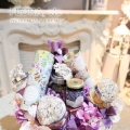 Flora Gifts And Hampers