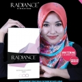 Radiance Signature Glowing Collagen