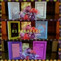 Customize Gift4u
