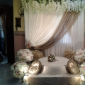 De Iffa Bridal Boutique