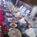 Gusto Bumi Catering