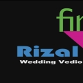Wedding Vedio (vedio Anda Kenanagan Anda ) Grafic Efect Full Hd