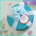 Eila Wedding Favors