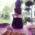 Candyana Candy Buffet