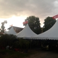 Zy Catering & Canopy