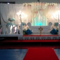 Adieda Bridal House