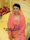 Munie Ahmad - Your Personal Makeup Artist...