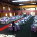 Norzanie Catering & Canopy