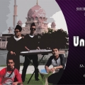 Unity Band Nasyeed