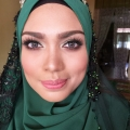 Makeup Artist Kl & Pahang | Makeup By Maisarah