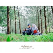 Simfoni Warna Photography