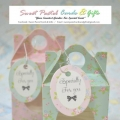 Sweet Pastel Cards & Gifts
