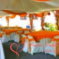 Pandan Prihatin Weddings & Events