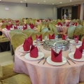 D Rahimah Catering & Event Services