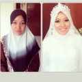 Makeup By Wawa Yusuf