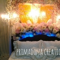 Primadona Creation