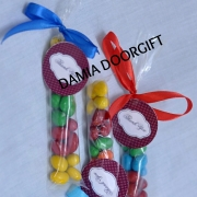Damia Doorgift Murah