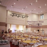 Dhass Caterer & Bridal
