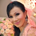 Dyanatul Makeup Services