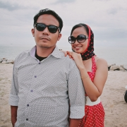 Edzuan Sapuan Photography