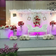 Nuriezam Wedding Boutique