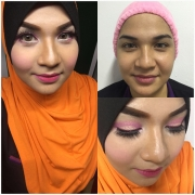 Beauty Touch By Manja Fizah