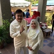 Rs Wedding Planner Kl