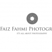 Faiz Fahmi Photography