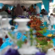 Psm Canopy & Catering